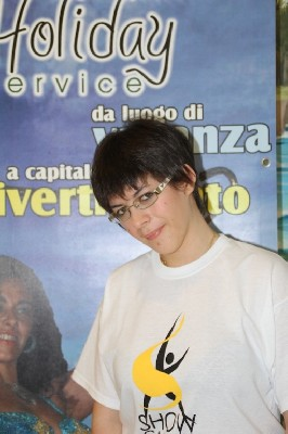 SHOWCAMPUS 2011