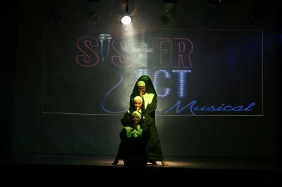 SPETTACOLI 2009