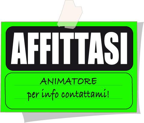 Animatore