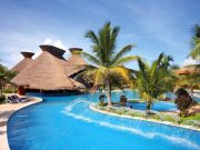 BARCELO' HOTEL & RESORT