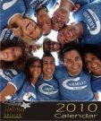 Il Calendario 2010