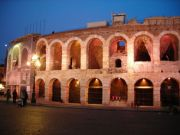 Nuova Sede Verona