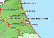 Colloqui Abruzzesi