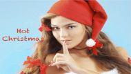 Il video hot di Natale - Vietato ai minori